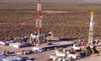 El Gobierno aplicará restricciones para importar petróleo | Nafta