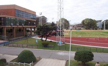Suspenden actividades deportivas con presencia extranjera | Coronavirus en argentina