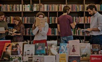¿Qué es Alibrate? el nuevo Spotify de los libros | Tecnología