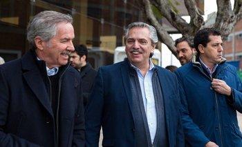 Cómo asistirá el Gobierno a los argentinos en el exterior | Coronavirus en argentina