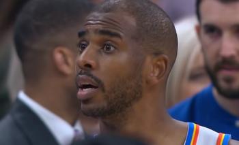 Así se enteraron que un jugador de la NBA tiene coronavirus | Nba