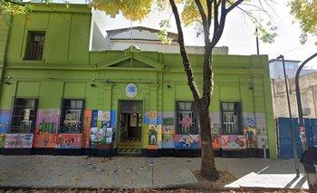 Cómo retirar los bolsones de alimentos en escuelas porteñas | Coronavirus en argentina