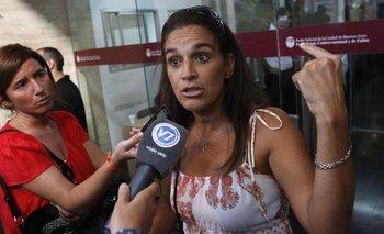 La Corte falló a favor de la Revista Barcelona y contra Pando | Fallo judicial