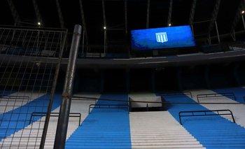 Alerta, futboleros: cuándo volvería el torneo de Primera  | Coronavirus en argentina