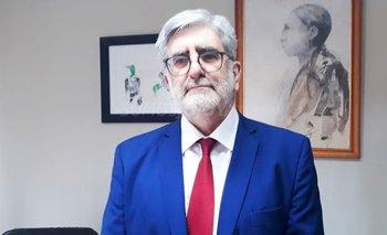 Renunció el juez que admitió irregularidades en el caso Sala | Jujuy