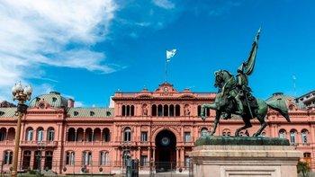 Coronavirus: todos miran al Estado | Coronavirus en argentina