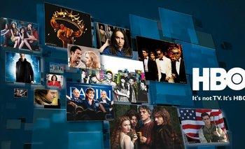 HBO lanza un plan gratuito para combatir el coronavirus | Series