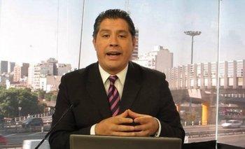El desopilante video de Guillermo Lobo sobre el Coronavirus | Coronavirus en argentina