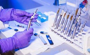 Confirmado: Rusia dice que aprobará en agosto su vacuna | Coronavirus
