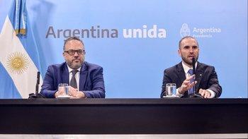 El Gobierno va a clausurar locales que aumenten los precios | Coronavirus en argentina