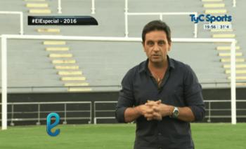 Vuelve el Programa de Lavecchia: cuándo y a qué hora | Televisión