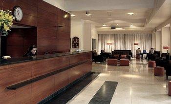 El sector hotelero deberá devolver dinero de reservas | Coronavirus en argentina