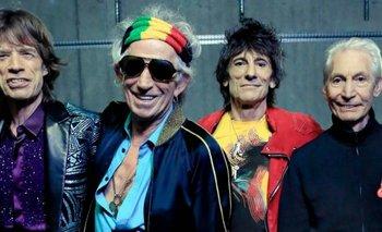 Los Rolling Stones postergan su gira por el coronavirus | Pandemia