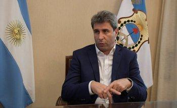 San Juan: funcionarios y la Corte se suman a los recortes | Coronavirus en argentina