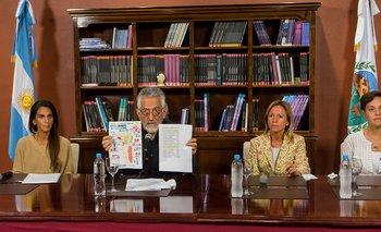 San Luis denunció a un médico por no cumplir la cuarentena | Coronavirus en argentina