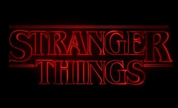 Stranger Things suspende el rodaje de su cuarta temporada | Netflix