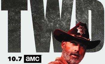 ¿Se viene la versión sudamericana de The Walking Dead? | Series