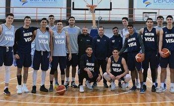 Primer caso positivo en un deportista dentro de Argentina   Coronavirus en argentina