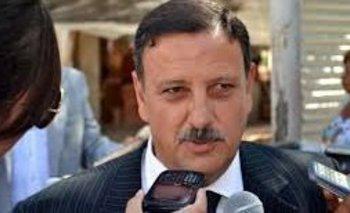 El gobernador de La Rioja negó que Boudou sea su asesor | Amado boudou