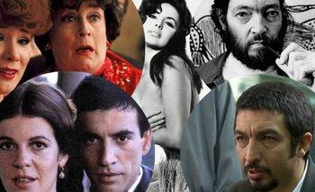 Cine en casa: 5 películas argentinas para ver en cuarentena | Cine
