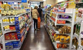 Inflación: los trucos de las empresas para engañar y subir los precios | Crisis económica