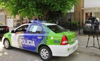 Detienen a 7 personas en un hotel de alojamiento  | Coronavirus en argentina