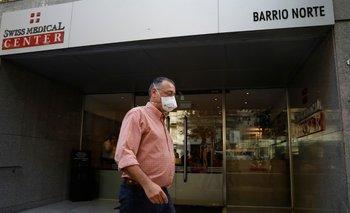 El 22% de los infectados en Argentina ya se recuperaron | Coronavirus en argentina