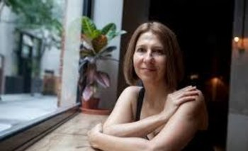 A ver si tenemos más conciencia del otre | Especial: argentina contra el coronavirus