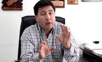 Gobierno evalúa medidas para monotributistas e informales | Coronavirus en argentina