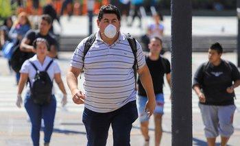 Coronavirus: Salud confirmó 88 nuevos casos y suman 1.054 | Coronavirus
