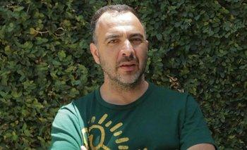 Es hora de que el colectivo atropelle al individuo | Especial: argentina contra el coronavirus