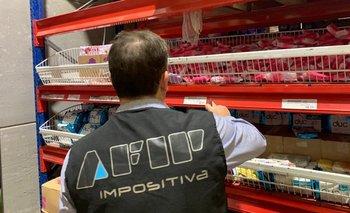 Clausuran farmacias por precios abusivos | Coronavirus en argentina