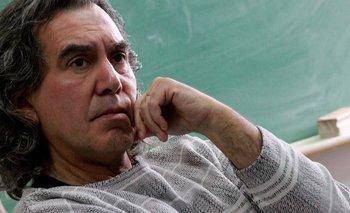 Una cuarentena sin genocidas libres | Especial: argentina contra el coronavirus