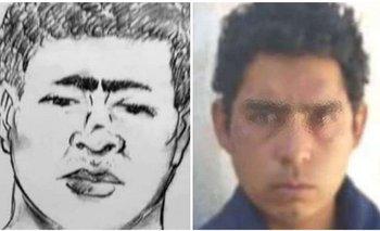 Hallaron muerto al sospechoso del crimen de Puerto Deseado | Crimen en puerto deseado