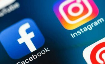 La Justicia de Corrientes le ordenó a Facebook eliminar una fake news | Fake news
