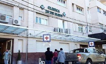 Salud confirmó 74 nuevos casos y son 1628 en el país | Coronavirus en argentina
