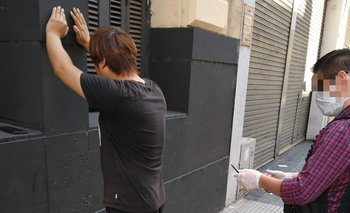 Ciudadano chino detenido por jugar al Pokemon Go en la calle | Coronavirus en argentina
