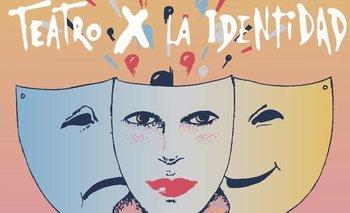 Teatros lanzan propuestas gratuitas por el 24 de marzo | Día de la memoria