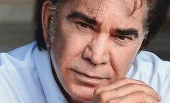 El Puma Rodríguez y un particular mensaje para la sociedad | Coronavirus en argentina