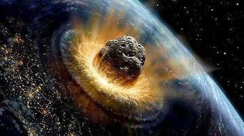 Nasa advierte por asteroides que rozarán la Tierra | Nasa