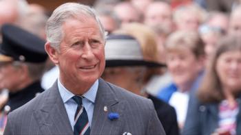 El príncipe Carlos da positivo en el covid-19   Inglaterra