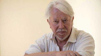 Luis Puenzo declara emergencia en el sector audiovisual | Coronavirus