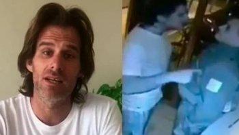 Favor judicial al agresor del guardia de seguridad | Coronavirus en argentina