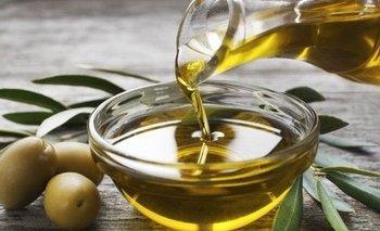 Anmat prohibió un aceite de oliva  y una pulpa de tomate | Anmat
