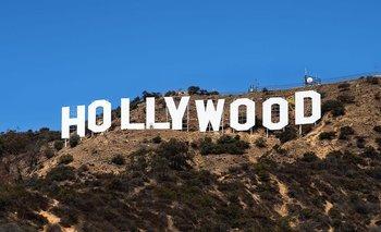 Murió un reconocido actor hollywoodense de coronavirus | Pandemia