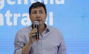 Daniel Arroyo desmintió una grave fake news | Coronavirus en argentina