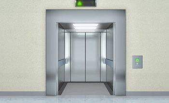 Coronavirus y ascensores: ¿qué recaudos debo tener?   Coronavirus