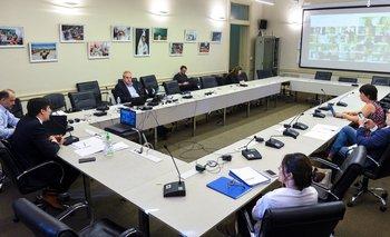 Trotta debatió con Diputados sobre la suspensión de las clases | Coronavirus en argentina