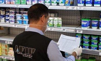 Casi se duplicaron los reclamos de consumidores en pandemia   Congreso