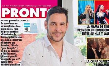 En pleno aislamiento obligatorio cerrará la Revista Pronto | Coronavirus en argentina